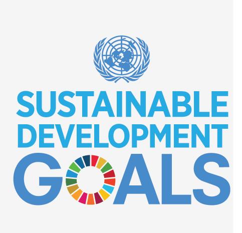 ขอบคุณ กทม. ที่ช่วยให้เราได้ลดโลกร้อน และตอบโจทย์ SDGs