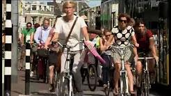 ปั่นจักรยาน 1 ชั่วโมง อายุยืน 1 ชั่วโมง จริงๆนะ