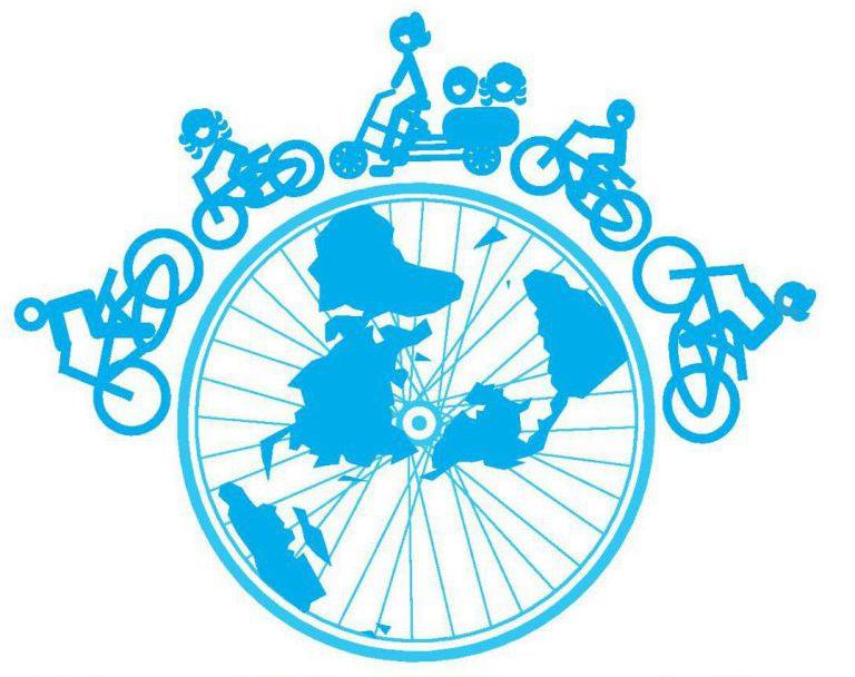 """มติ UN 3 มิถุนา เป็น """"วันจักรยานโลก"""""""