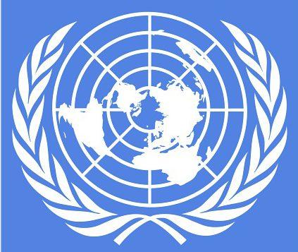 สมัชชาใหญ่องค์การสหประชาชาติประกาศ 3 มิถุนายน เป็นวันจักรยานโลก