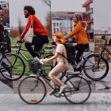 การแพร่ระบาดของ Covid 19 จะสามารถทำให้หลายเมืองกลายเป็นเมืองที่เดินได้และปั่นจักรยานได้หรือไม่?